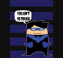 Gotham City Impostor NightWing Unisex T-Shirt