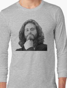 Bachman Long Sleeve T-Shirt