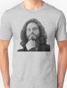 Bachman T-Shirt