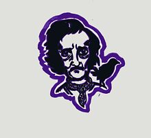 Mr. Poe Tee Shirt Unisex T-Shirt
