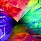 Geometry of Light by perkinsdesigns