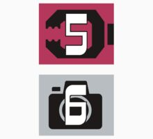 #5 and #6 by DontStopMeNow