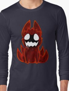 You look tasty!  Long Sleeve T-Shirt