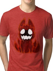 You look tasty!  Tri-blend T-Shirt