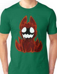 You look tasty!  Unisex T-Shirt
