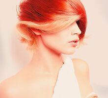 Salon Fashion by Brian Yungblut