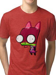 toon Tri-blend T-Shirt
