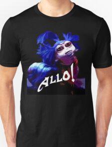 Allo! T-Shirt