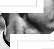 Derek Jeter 2 Sticker