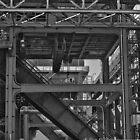 Industrial 02 by onelasttrick