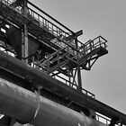 Industrial 03 by onelasttrick