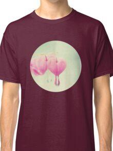cupid's garden Classic T-Shirt