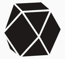 Sound Pellegrino - Logo by Mrlagare456