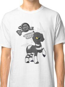 My Little Blitzle Classic T-Shirt