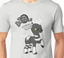 My Little Blitzle Unisex T-Shirt