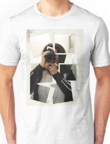 Photoception Unisex T-Shirt