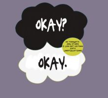 The fault in our stars. Kids Clothes