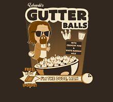 Gutterballs Unisex T-Shirt