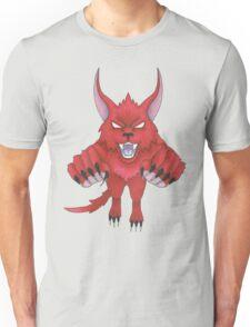 Rasalas Unisex T-Shirt