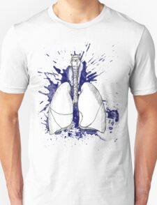 Between Two Lungs T-Shirt