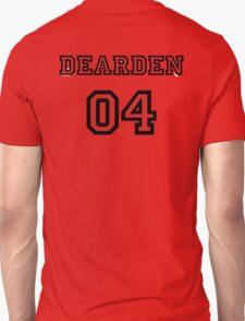 Team Arrow Jersey: Mia T-Shirt