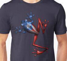 COQUI Unisex T-Shirt