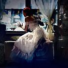 Decade Dance - Urban Fantasy by Galen Valle