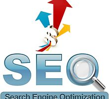 Website optimization orlando by jhonstruass