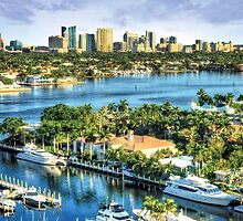 Hotels in fort lauderdale by jhonstruass