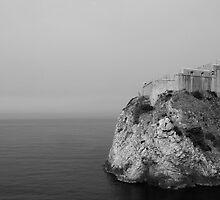Dubrovnik by nataliemack