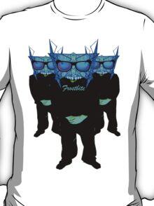 Bug Punch T-Shirt