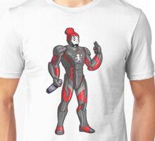 Iron Juggalo T-Shirt