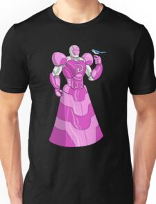 Iron Princess T-Shirt