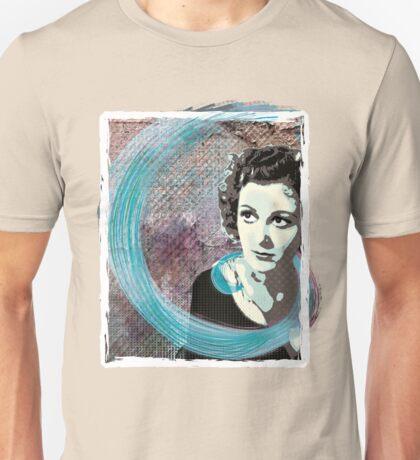Realization Unisex T-Shirt
