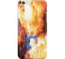 Day 1 iPhone Case/Skin