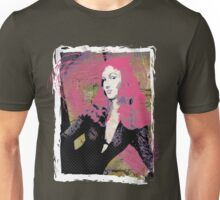 Seduction Unisex T-Shirt