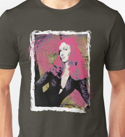 Seduction Unisex T-Shirt