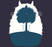 Spirit Creatures Unisex T-Shirt