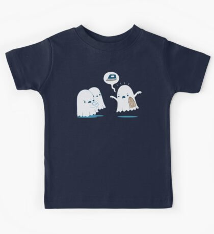Horror stories Kids Clothes