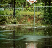 The Basket Ball Hoop by Nazareth