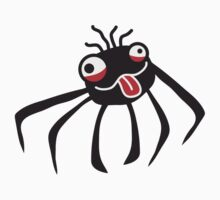 Crazy Spider by Style-O-Mat