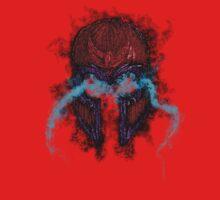 Magneto T-Shirt