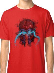 Magneto Classic T-Shirt