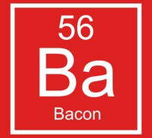 Bacon by BrightDesign