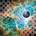 earth vibe by arteology