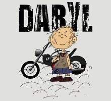 Daryl Dixon Pigpen (Peanuts) Character T-Shirt