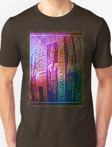 spiritual journey T-Shirt