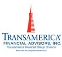 Transamerica Financial Advisors, Inc by TFAincNY