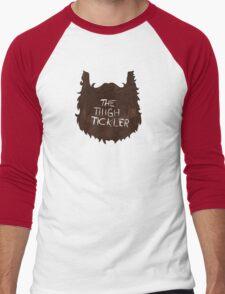 The Thigh Tickler T-Shirt