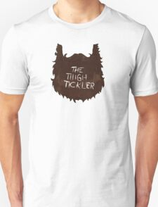 The Thigh Tickler T-Shirt